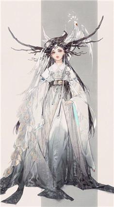 公主唐娇娇贺北城锦衣卫